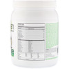 Fit & Lean, Fat Burning Meal Replacement, Cookies & Cream, 1.0 lb (450 g) (Discontinued Item)