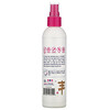Forever New, Baby, Refreshing Spray, Odor Remover,  7 fl oz (207 ml)