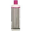 Forever New, Variance® 洗衣液,16 液量盎司(473 毫升)