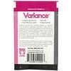 Forever New, Variance, Granular Formula, 0.33 oz (10 g)