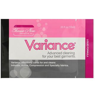 Forever New, Variance, Liquid Formula, 0.33 oz (10 ml)