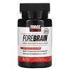 Force Factor, Forebrain، 30 كبسولة