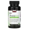 Force Factor, ProbioSlim, Refuerzo digestivo y control del peso, 60cápsulas
