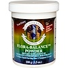 O'Donnell Formulas, Flora Balance, O'Donnell Formulas, Flora-Balance, Powder, 3.5 oz (100 g)