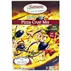 Namaste Foods, Pizza Crust Mix, Gluten Free, 16 oz (454 g)
