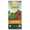 Fungi Perfecti, Chaga, 60 Vegetarian Capsules