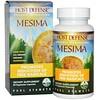 Fungi Perfecti, Mesima, 60 Veggie Caps