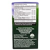 Fungi Perfecti, Stamets 7, Daily Immune Support, 30 Veggies Caps