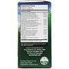 Fungi Perfecti, MyCommunity, Comprehensive  Immune Support, 120 Vegetarian  Capsule