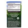 Fungi Perfecti, Breath, Healthy Respiratory Health, 30 Veggie Capsules