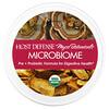 Fungi Perfecti, MycoBotanicals, Microbiome, 3.5 oz (100 g)