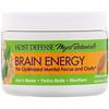 Myco Botanicals, Brain Energy, 3.5 oz (100 g)