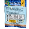 Special, Dragon Herbs, Heaven Mountain Goji-To-Go, 1 oz (28 g) (Discontinued Item)