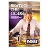 Special, Now Foods, Beating the Odds, by Dan Richard, Paper-Back Book, 131 Pages