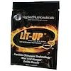 """Special, Applied Nutriceuticals Inc., Lit-Up """"Lift Increasing Technology"""", Peach Tea, 1 Serving (Discontinued Item)"""