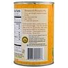 Farmer's Market Foods, Натуральная смесь для тыквенного пирога, 15 унций (425 г)