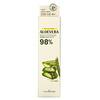 FromNature, Aloe Vera, 98% Moisture Soothing Skin, 150 ml
