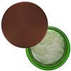 FromNature, Aloe Vera, 93%, Moisture Soothing Cream, 80 ml