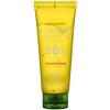 Aloe Vera, 98%, Soothing Gel, 150 g