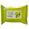 Ginko Moisture Cleansing Tissue, 30 Tissues