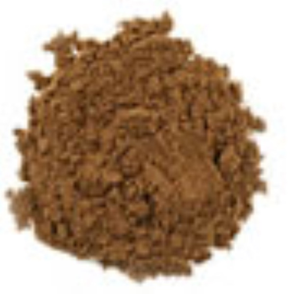 Frontier Natural Products, Ground Jamaican Allspice, 16 oz (453 g) (Discontinued Item)