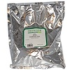 Frontier Natural Products, Whole Green Cardamom Pods, 16 oz (453 g) (Discontinued Item)