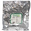 Frontier Natural Products, Ground Cayenne, 90,000 Heat Units, 16 oz (453 g)