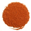 Frontier Natural Products, Ground Cayenne, 35,000 Heat Units, 16 oz (453 g) (Discontinued Item)