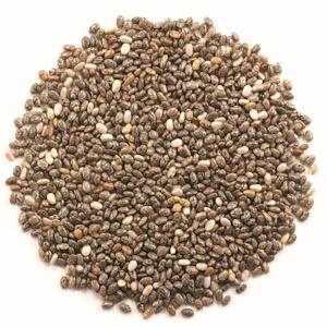 Фронтьер Нэчурал Продактс, Whole Chia Seed, 16 oz (453 g) отзывы