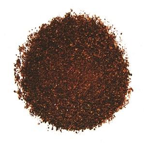 Фронтьер Нэчурал Продактс, Fiesta Chili Powder, 16 oz (453 g) отзывы