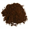 Frontier Natural Products, Ground Cloves, 16 oz (453 g) (Discontinued Item)