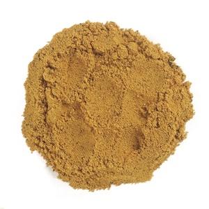 Фронтьер Нэчурал Продактс, Muchi Curry Powder, 16 oz (453 g) отзывы