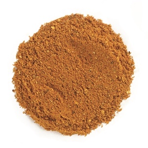 Фронтьер Нэчурал Продактс, Curry Powder, 16 oz (453 g) отзывы