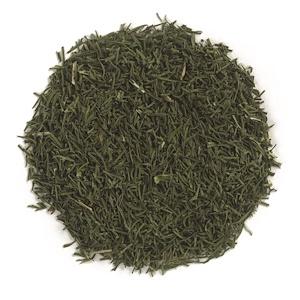 Фронтьер Нэчурал Продактс, Cut & Sifted Dill Weed, 16 oz (453 g) отзывы