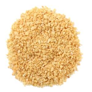Фронтьер Нэчурал Продактс, Minced Garlic, 16 oz (453 g) отзывы