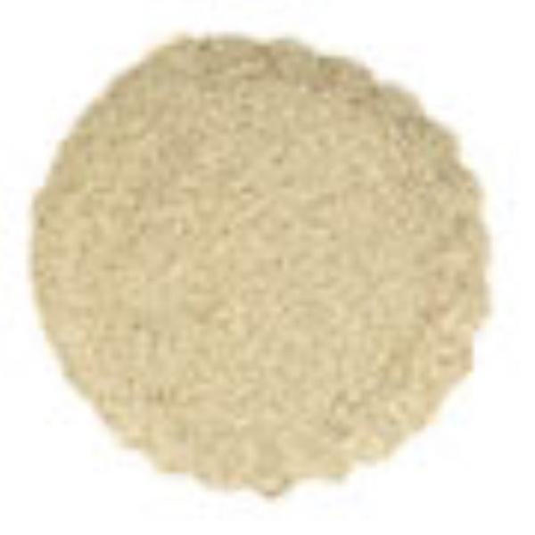 Frontier Natural Products, Белый перец тонкого помола 16 унции (453 г) (Discontinued Item)