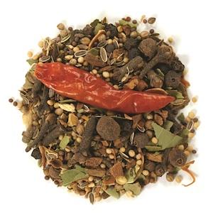 Фронтьер Нэчурал Продактс, Original Spicy Pickling Spice, 16 oz (453 g) отзывы