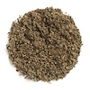 Frontier Natural Products, Rubbed Sage Leaf, 16 oz (453 g)