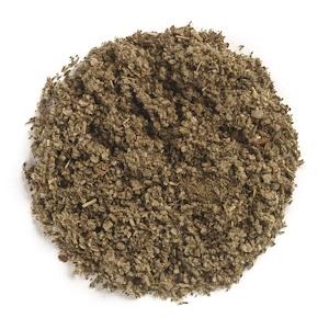 Фронтьер Нэчурал Продактс, Rubbed Sage Leaf, 16 oz (453 g) отзывы