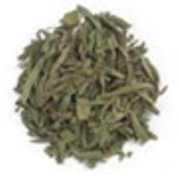 Frontier Natural Products, Cut & Sifted Tarragon Leaf, 16 oz (453 g) (Discontinued Item)