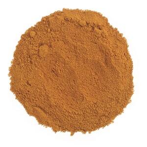 Фронтьер Нэчурал Продактс, Ground Turmeric Root, 16 oz (453 g) отзывы