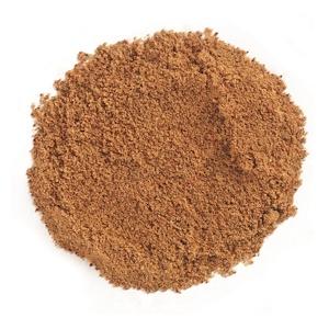 Фронтьер Нэчурал Продактс, Mexican Seasoning, 16 oz (453 g) отзывы покупателей