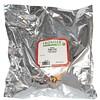 Frontier Natural Products, Hoja Frotada de Salvia Orgánica, 16 oz (453 g)