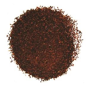 Фронтьер Нэчурал Продактс, Chili Powder, Salt Free, 16 oz (453 g) отзывы