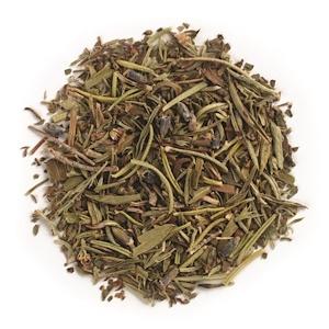 Фронтьер Нэчурал Продактс, Herbes de Provence, 16 oz (453 g) отзывы