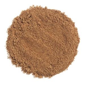 Фронтьер Нэчурал Продактс, Cajun Seasoning, 16 oz (453 g) отзывы покупателей