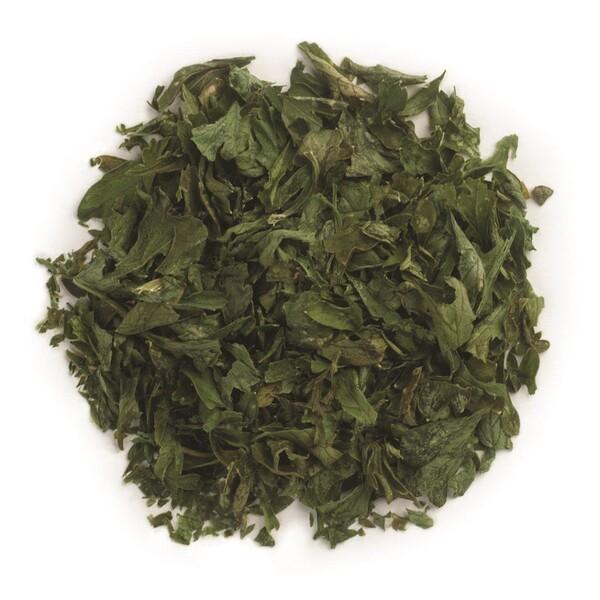 Frontier Natural Products, Органические листья петрушки, 16 унций (453 г) (Discontinued Item)