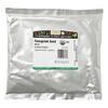 Frontier Natural Products, بذور الحلبة العضوية الكاملة، 16 أونصة (453 جم)