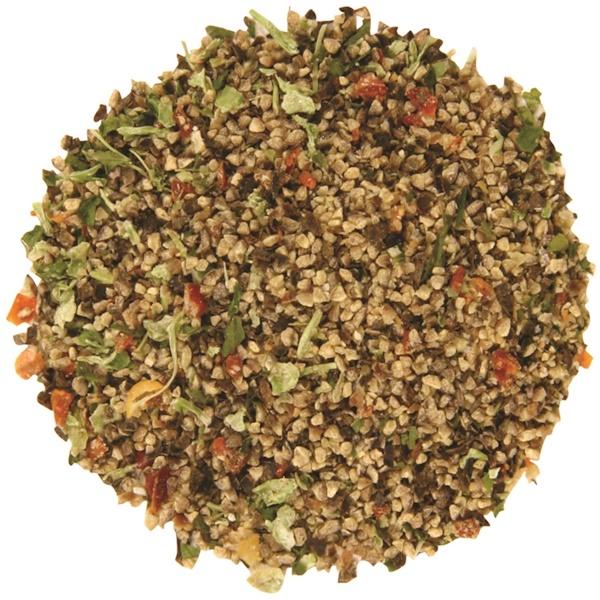 Frontier Natural Products, Вегетарианский перец, 16 унций (453 г) (Discontinued Item)