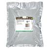 Frontier Natural Products, Folha Orgânica Inteira de Alecrim, 16 oz (453 g)